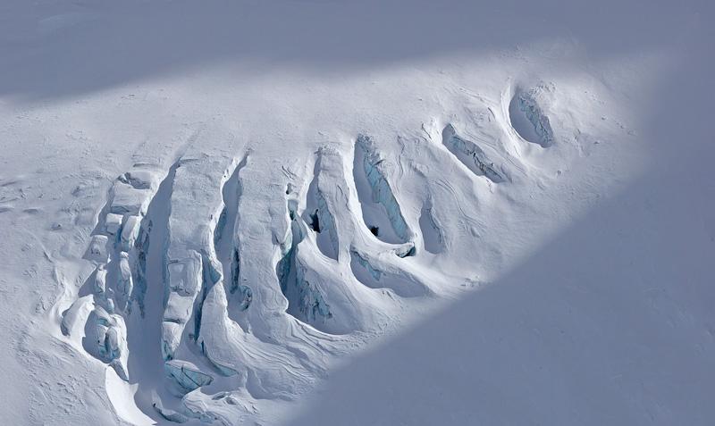 Photos en haute montagne - Page 3 21744